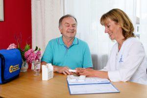 pflegedienst schreyer ergaenzende leistungen